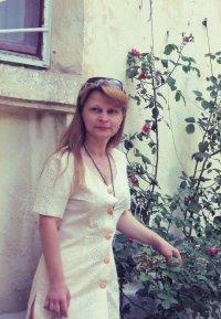 Лариса Пайчук, 27 декабря , Севастополь, id38316350
